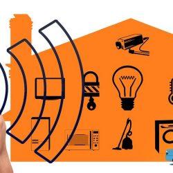 L'importanza degli impianti di video-sorveglianza per la sicurezza della tua casa