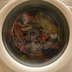 Quanto è importante una lavatrice nella casa e come mantenerla sempre perfettamente funzionante