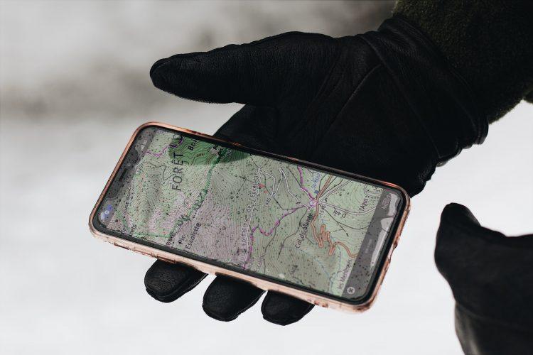 Le differenze fondamentali tra Bluetooth Trackers e GPS Tracker
