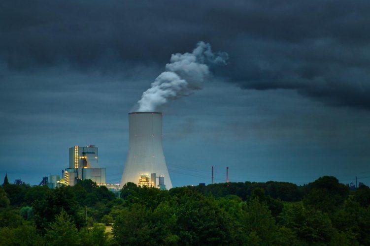 Cosa sono gli impianti di aspirazione industriali e quali sono i suoi vantaggi
